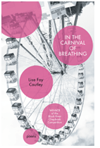 Carnival of Breathing