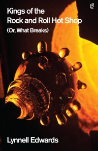what_breaks_cover_lg-662x1024