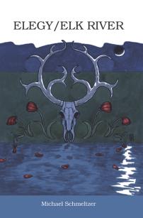 elegy_elk_river
