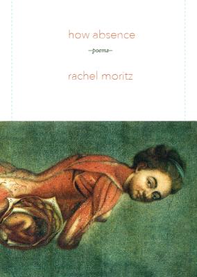 Rachel Moritz