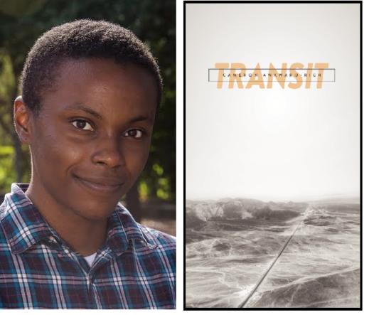 Cam Awkward-Rich Transit