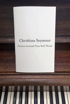 christina-seymour-2