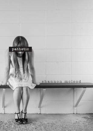shannon-mcleod-web-ready-1