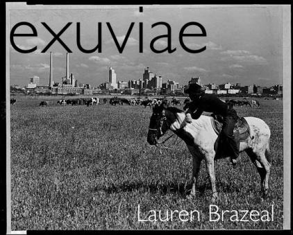 exuviae-cover